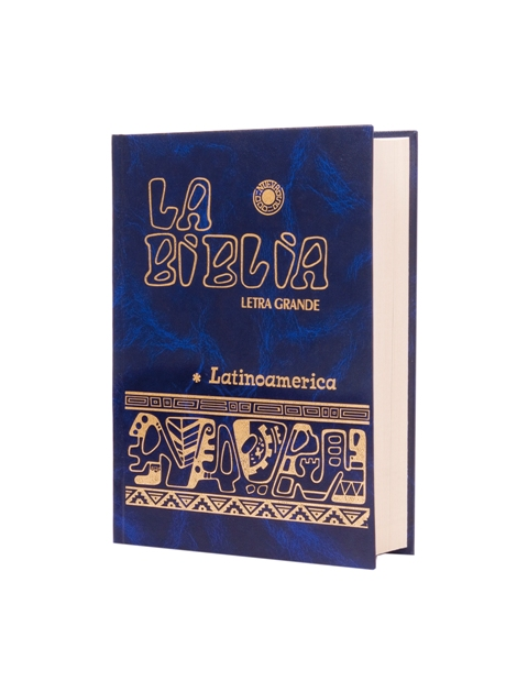 Letra Grande Cartoné, colores varios, s/i-515