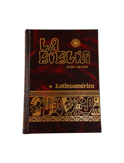 Letra Grande Cartoné, colores varios, c/i-511