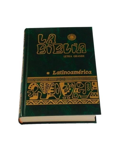 Letra Grande Cartoné, colores varios, s/i-516
