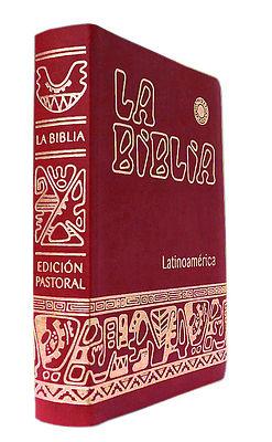 Curpiel Lujo, letra grande, c/i-781