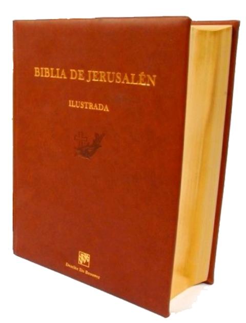Jerusalén Ilustrada-428