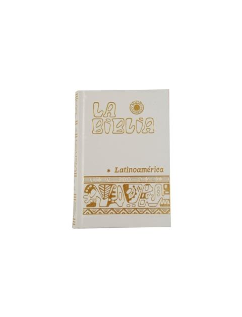 Bolsillo Cartoné, blanca, s/i-482