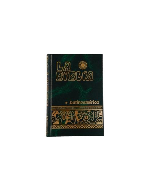 Bolsillo Cartoné, colores varios, c/i-472