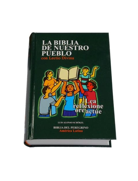 Mediana Cartoné, c/i y Lectio Divina-331