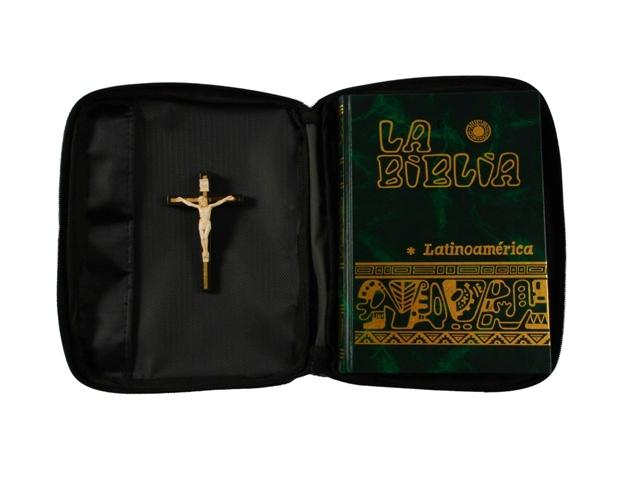 Estuche canasta / grande-322