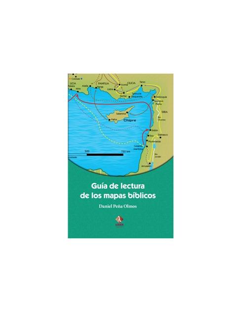 Mapas Bíblicos-0