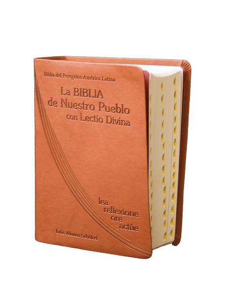Letra Grande Curpiel, c/i y Lectio Divina-0
